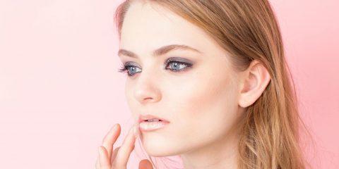 اشتباهات مراقبت پوست که باعث آسیب به پوست شما میشوند