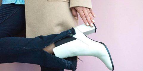 این اشتباهات در لباس پوشیدن باعث میشوند پیرتر دیده شوید