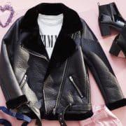 برای ترکیب لباس زمستانی خود به چه چیزهایی نیاز دارید؟