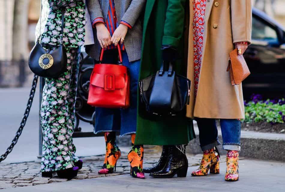 ترفندهایی برای پوشیدن لباسهای تکراری به روش جدید و جالب