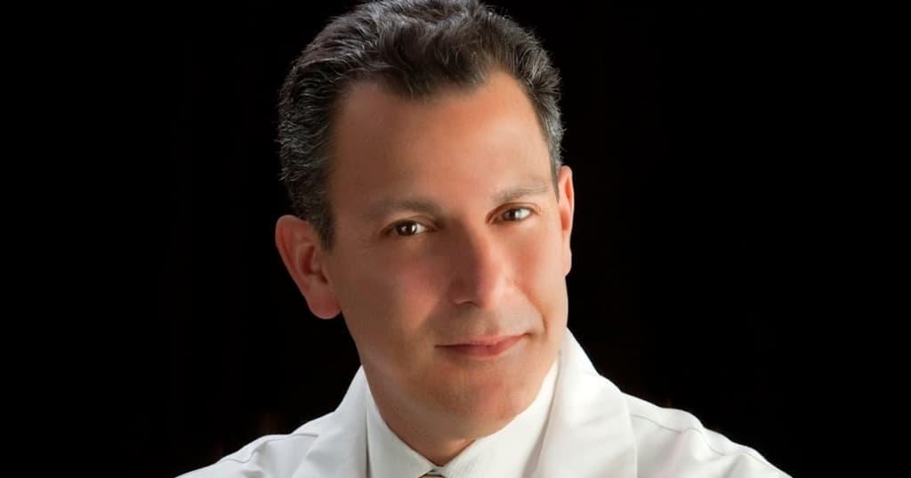 Joel K.Kahn