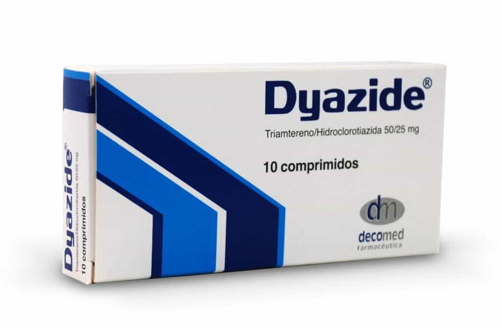 داروی دیازید ممکن است بر روی اندیشیدن یا واکنش نشان دادن شما تاثیر بگذارد و اختلال ایجاد کند.