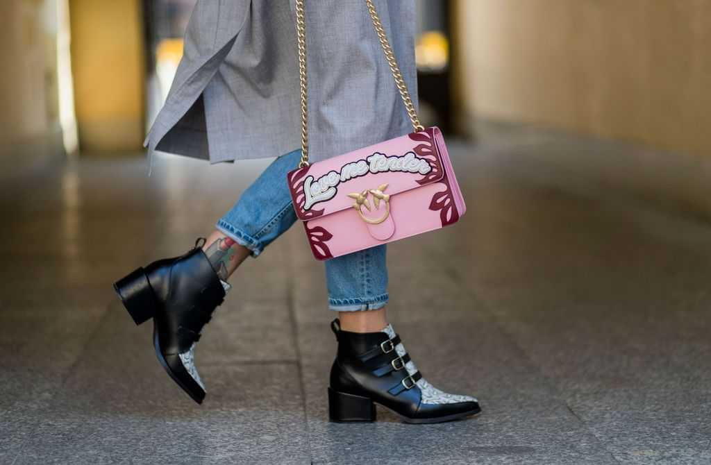 روش پوشیدن انواع بوت ساق کوتاه با شلوار جین، دامن و دیگر لباسها