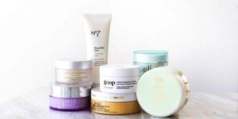 روغن پاکسازی پوست چیست؟ آیا روغن نارگیل باعث آکنه میشود؟