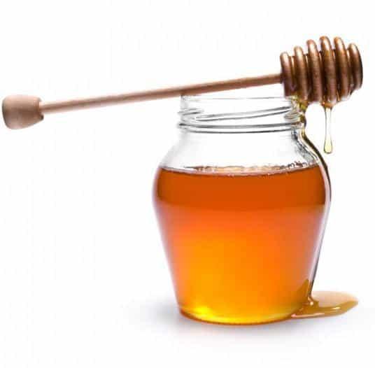 عسل و معرفی چندین کارکرد و تاثیر مهم این ماده غذایی مفید بر سلامت انسان