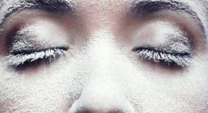 مراقبت از پوست در زمستان ،با رعایت این نکات مراقب پوست خود باشید