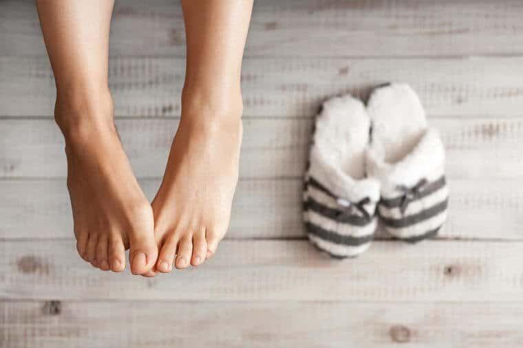 مراقبت از پوست افراد مبتلا به اگزما