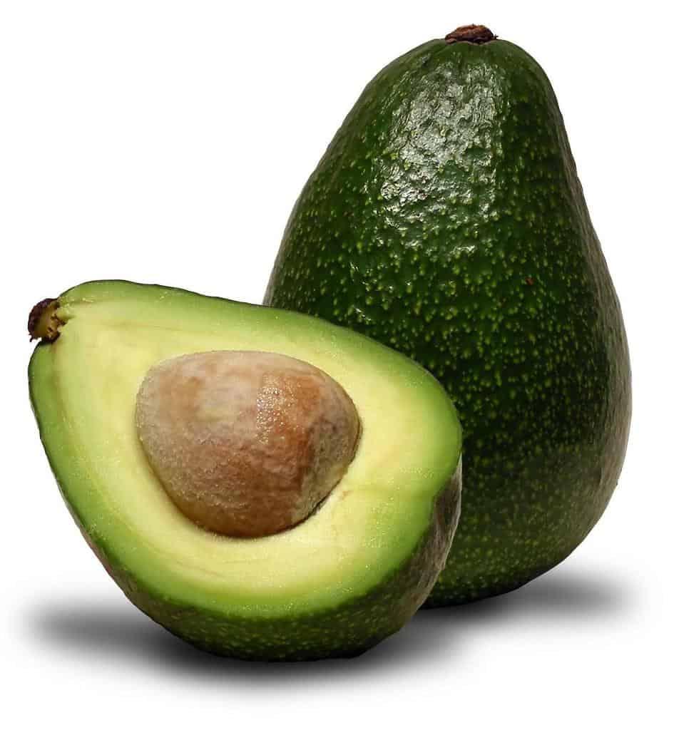 میوه آووکادو  و معرفی ۱۹ مورد از بهترین خواص مربوط به این میوه پرخاصیت