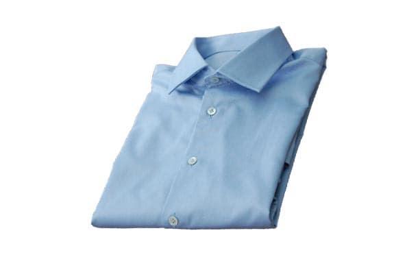 همه چیزهایی که باید درباره پیراهن مردانه رسمی بدانید