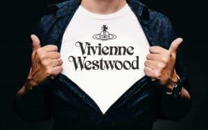 ویوین وست وود طراح لباس جنجالی بریتانیایی را بهتر بشناسید