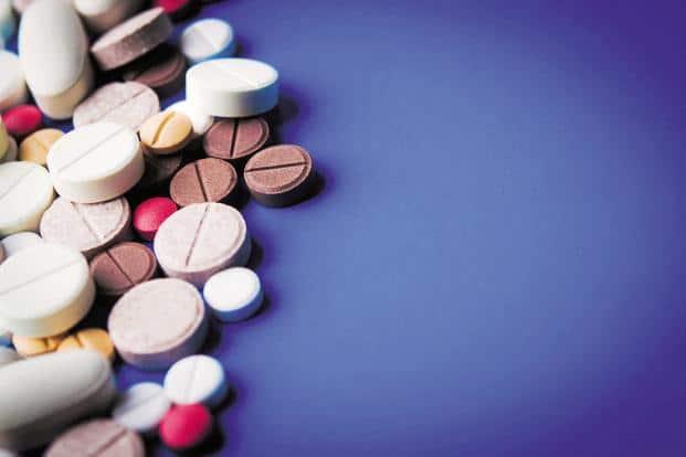 داروی افینت (Effient)، با نام عمومی پراسوگرل (Prasugrel) نیز شناخته میشود