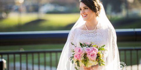 چند نکته مهم جهت آماده شدن و لباس پوشیدن برای عروسیهای زمستانی