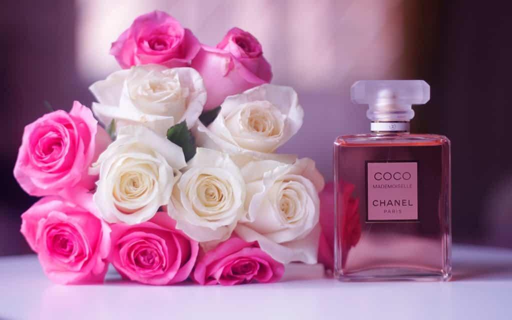 گرانترین عطرهای جهان و برندهای تولید کننده آنها کدامند؟