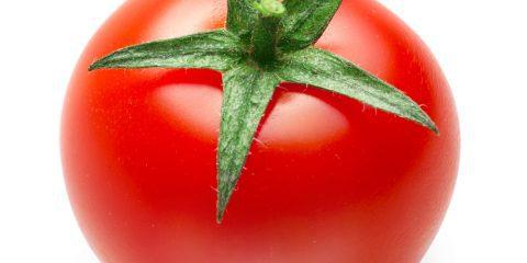 مزایای مصرف گوجه فرنگی