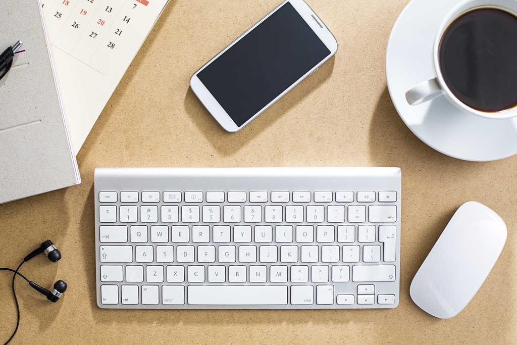 تشعشعات موبایل و لپ تاپ