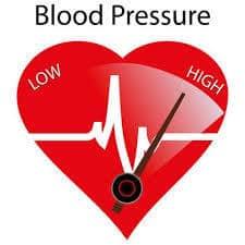 معرفی کامل داروی انالاپریل (Enalapril) – بهبود فشار خون بالا و نارسایی قلبی
