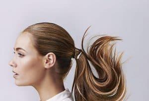 با رعایت این نکات بدون خراب شدن موها ورزش و فعالیت کنید