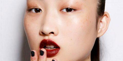 ده ترفند آرایشی آسان برای آرایش درست و اصولی از زبان کارشناسان