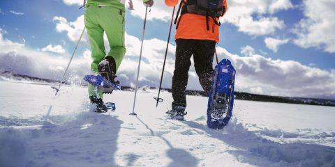 کاهش وزن در زمستان