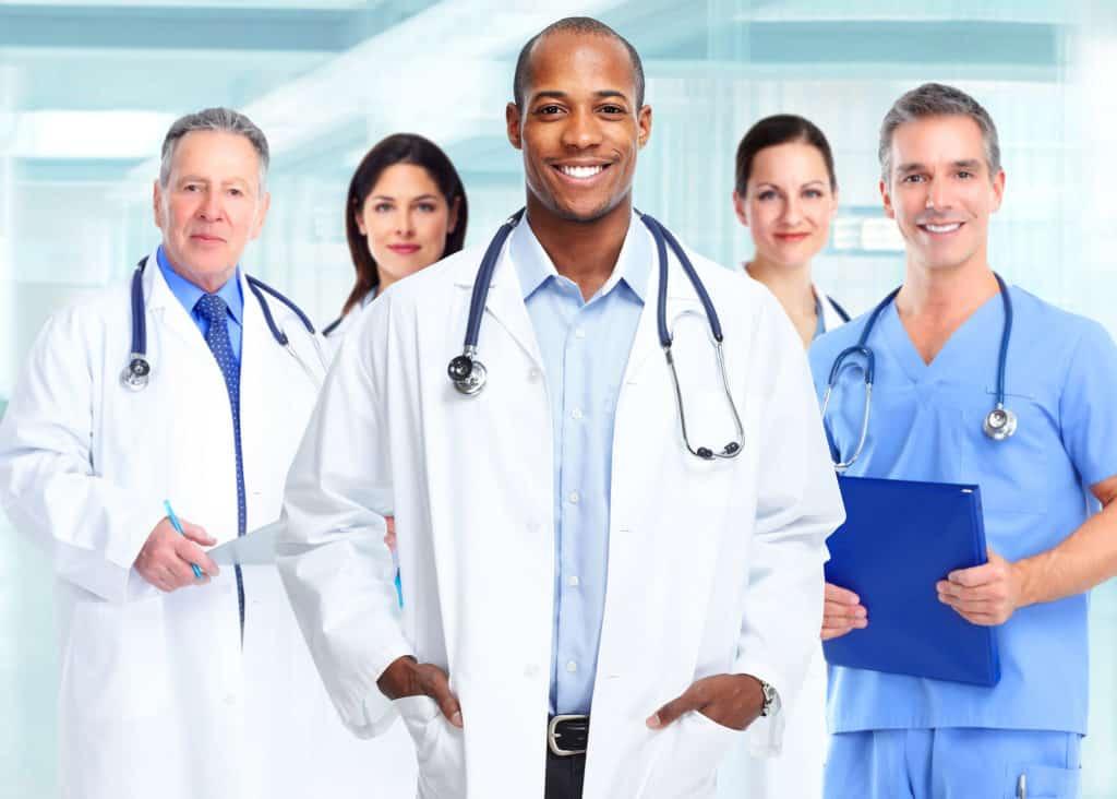 غلبه بر چالش های کارآفرینی در حوزهی پزشکی ؛ کارآفرین شدن در بخش سلامت