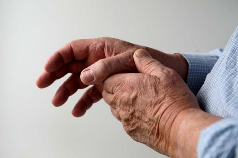 بیماریهای ناشی از تکنولوژی