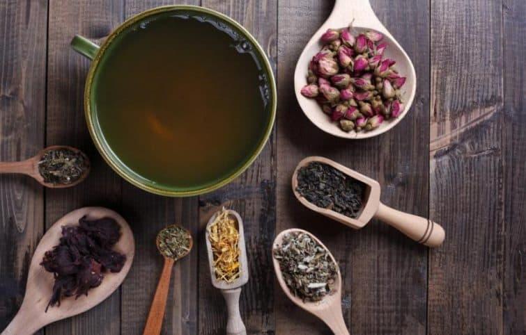 بهترین چای برای سلامتی کدام است و چه اثراتی روی بدن دارند؟