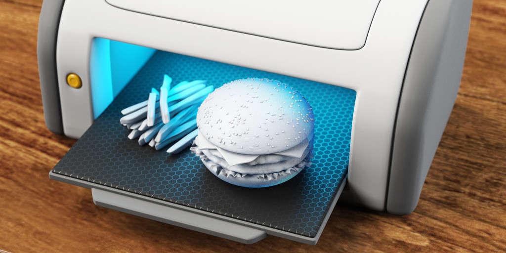 جدیدترین و برترین مدلهای چاپگر سه بعدی در سال 2018