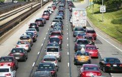 دانشمندان به دنبال راهی برای حل مشکل ترافیک کاذب و بیدلیل هستند
