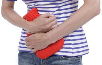 معرفی عفونت مثانه