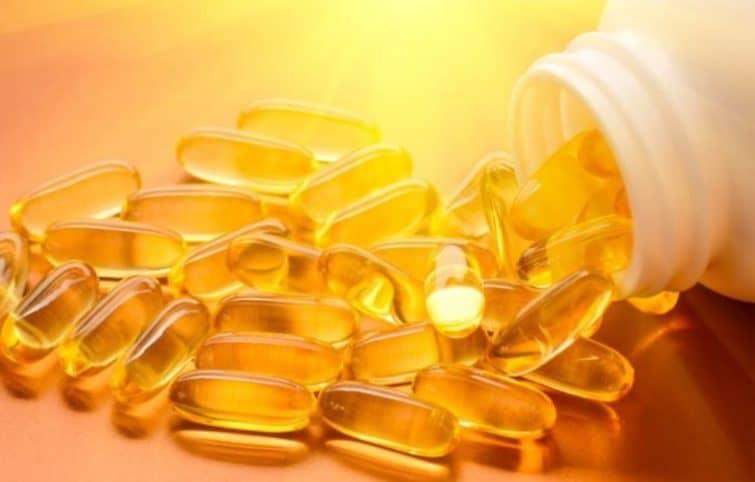 فواید ویتامین D با ۲۳ فایده جالب که میتواند زندگی شما را نجات دهد