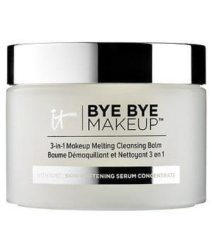 پنج روش جدید برای پاکسازی پوست