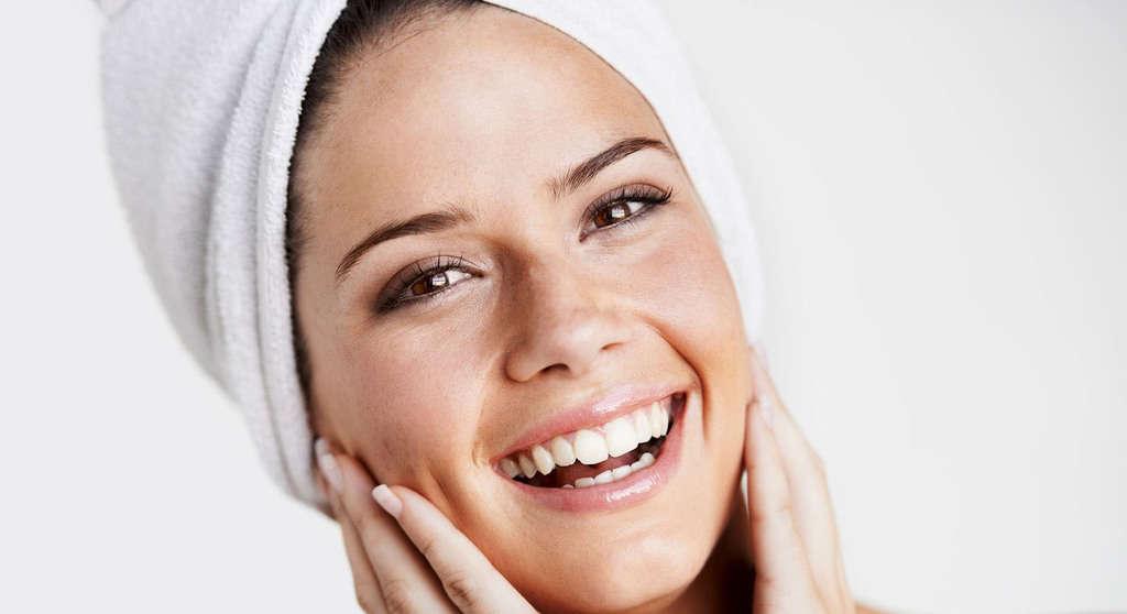 پنج روش جدید برای پاکسازی پوست که هیچ عارضهای برای پوست شما ندارند