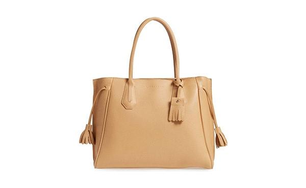 کیف ماه تولد شما