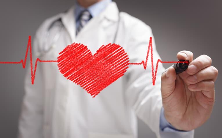 داروی قلبی انترستو
