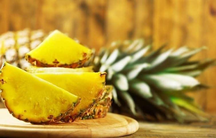 آنزیم بروملین و معرفی ۷ مورد از مزایای باورنکردنی این آنزیم غذایی