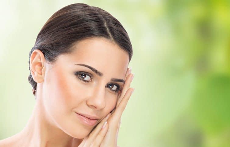 برای داشتن پوست شاداب و سالم این نکات مهم را رعایت کنید