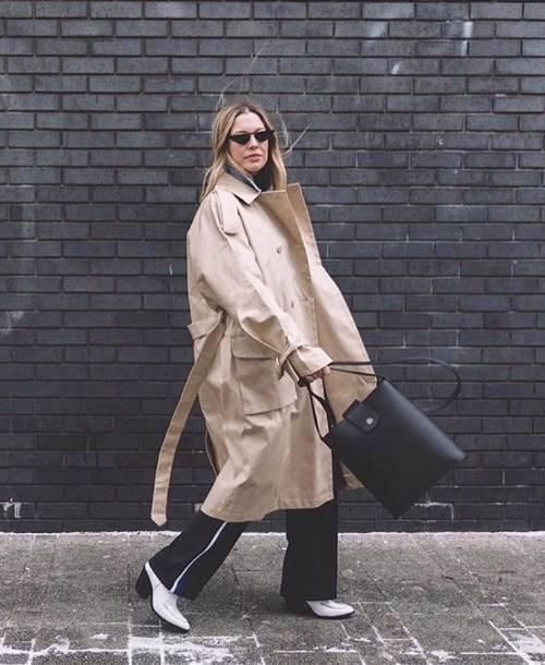 جدیدترین مدلهای کیف زنانه