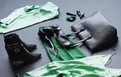 لباسهای از مد افتاده ای که باید در سال جدید کنار بگذارید