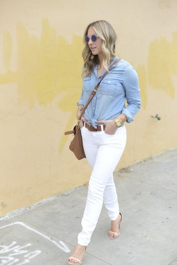 مدلهای جدید و ساده لباس