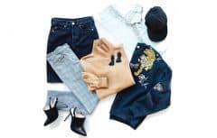 چند نمونه ترکیب لباس جدید و جذاب برای استایل بهاری شما