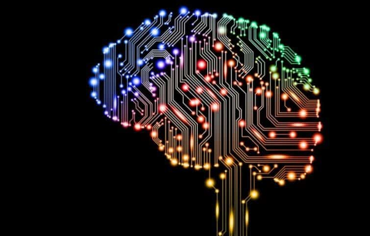 ترفندهای ذهنی جالب که به شدت بر رفتار و کردار شما  موثر هستند