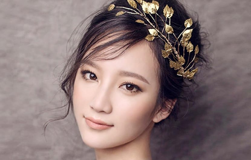 مدلهای جدید و زیبای اکسسوری مو