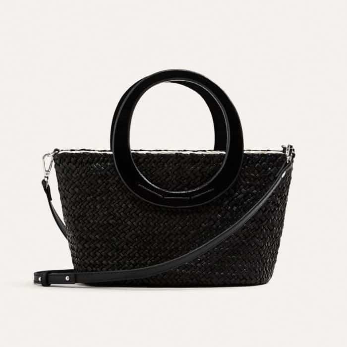 مدلهای جدید و ساده کیف زنانه