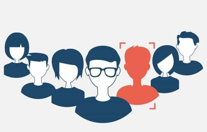 ۱۰ راهکار عملی برای استخدام بهترین افراد در سازمان