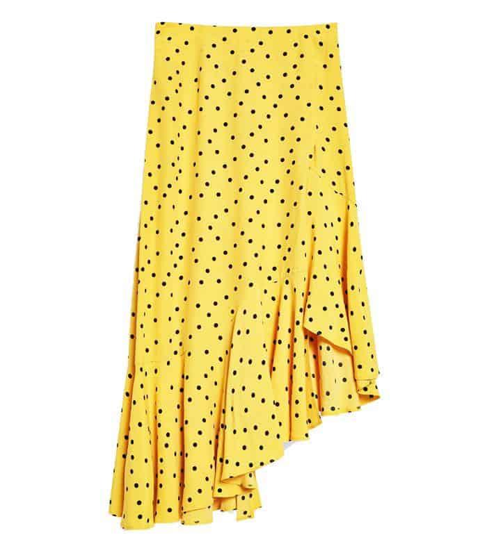 بهترین رنگ لباس سال 97 چیست؟ این رنگها امسال محبوب هستند 20 بهترین رنگ لباس سال ۹۷ چیست؟ این رنگها امسال محبوب هستند