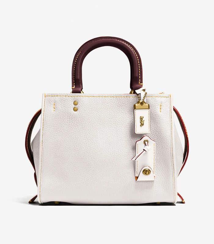 بهترین کیف برای سفر