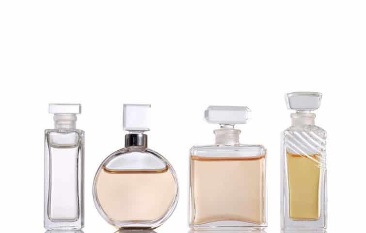 خرید آنلاین عطر را با موفقیت و عاقلانه انجام دهید