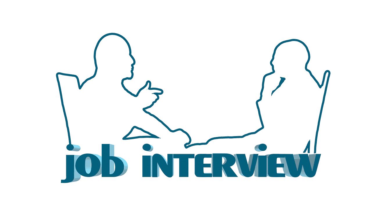 یک سوال استخدامی دشوار در جلسهی مصاحبه: برای ما در مورد زمانی بگویید که شما باعث ایجاد یک تعارض در سازمان شدهاید.