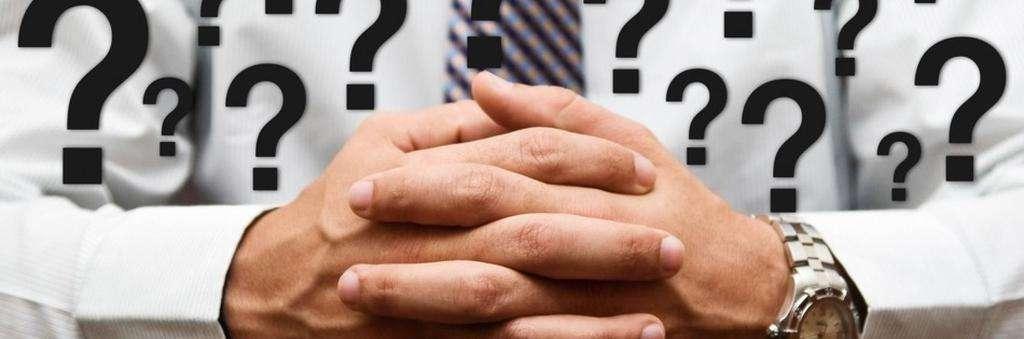 """یادآوری: به جای پرسیدن سوال: نقاط قوت شما چه هستند؟""""، از فرد بپرسید که """"مهمترین دستاوردهای شما چه چیزهایی هستند؟"""""""
