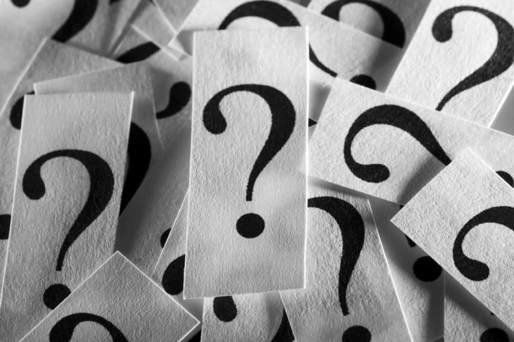 یک سوال سخت در جلسات مصاحبهی شغلی: چه جنبههایی از کار تیمی به نظر شما چالش برانگیز بوده و کنار آمدن با آنها دشوار است؟
